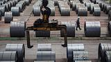 Weight of history: Chongqing Steel and China's state sector dilemma
