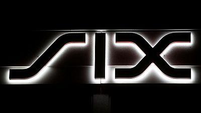 SIX Swiss Exchange denies report it could buy an EU-based bourse