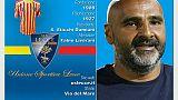 Lecce: numeri record per abbonamenti