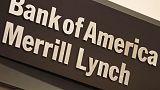 بنك أوف أمريكا: صناديق السندات تسجل رابع أكبر تدفقات أسبوعية وسط مخاوف بشأن الركود