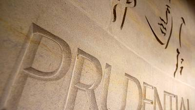 UK judge blocks £12 billion transfer of Prudential annuities to Rothesay Life