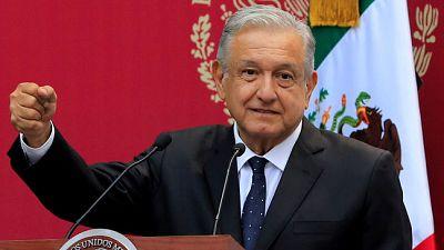 الرئيس المكسيكي: خفض أسعار الفائدة سيحفز الاقتصاد