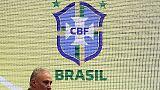 Brasile:Tite chiama Neymar per settembre