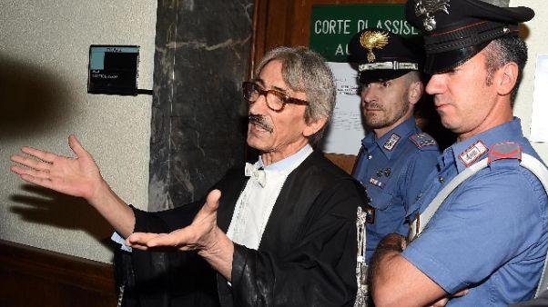 Pm Marcello Musso muore travolto da auto