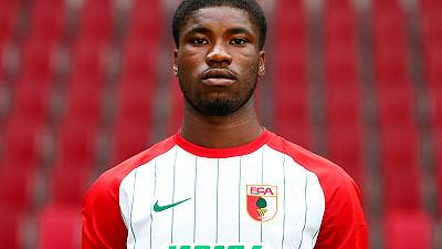 Saints fans pin hopes on incoming Danso