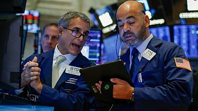 Wall Street Week Ahead: Lower rates could boost housing stocks, but risks remain