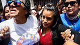 Verdict for Salvadoran woman accused of killing stillborn expected next week