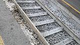 Treni Bologna-Venezia tornati regolari
