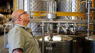 U.S. whiskey exporters struggle after year of EU tariffs