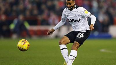 Former England defender Ashley Cole calls time on 20-year career