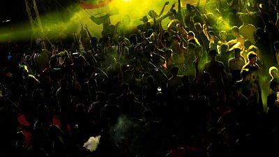لعشاق الحياة والموسيقى.. حفلات الرقص تعود إلى بغداد