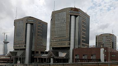 Nigeria awards crude-for-product swap deals to 15 firms