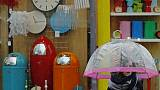 UK households more cautious about major purchases - IHS Markit