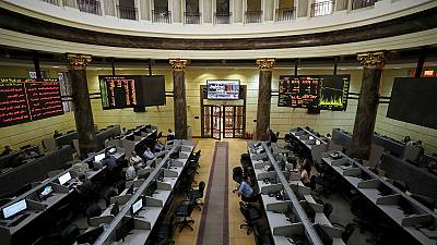 رئيس بورصة مصر: نتوقع طرح شركة خاصة بالبورصة قبل نهاية العام