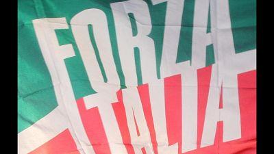 FI, no ticket Lega-FdI presidenza Umbria