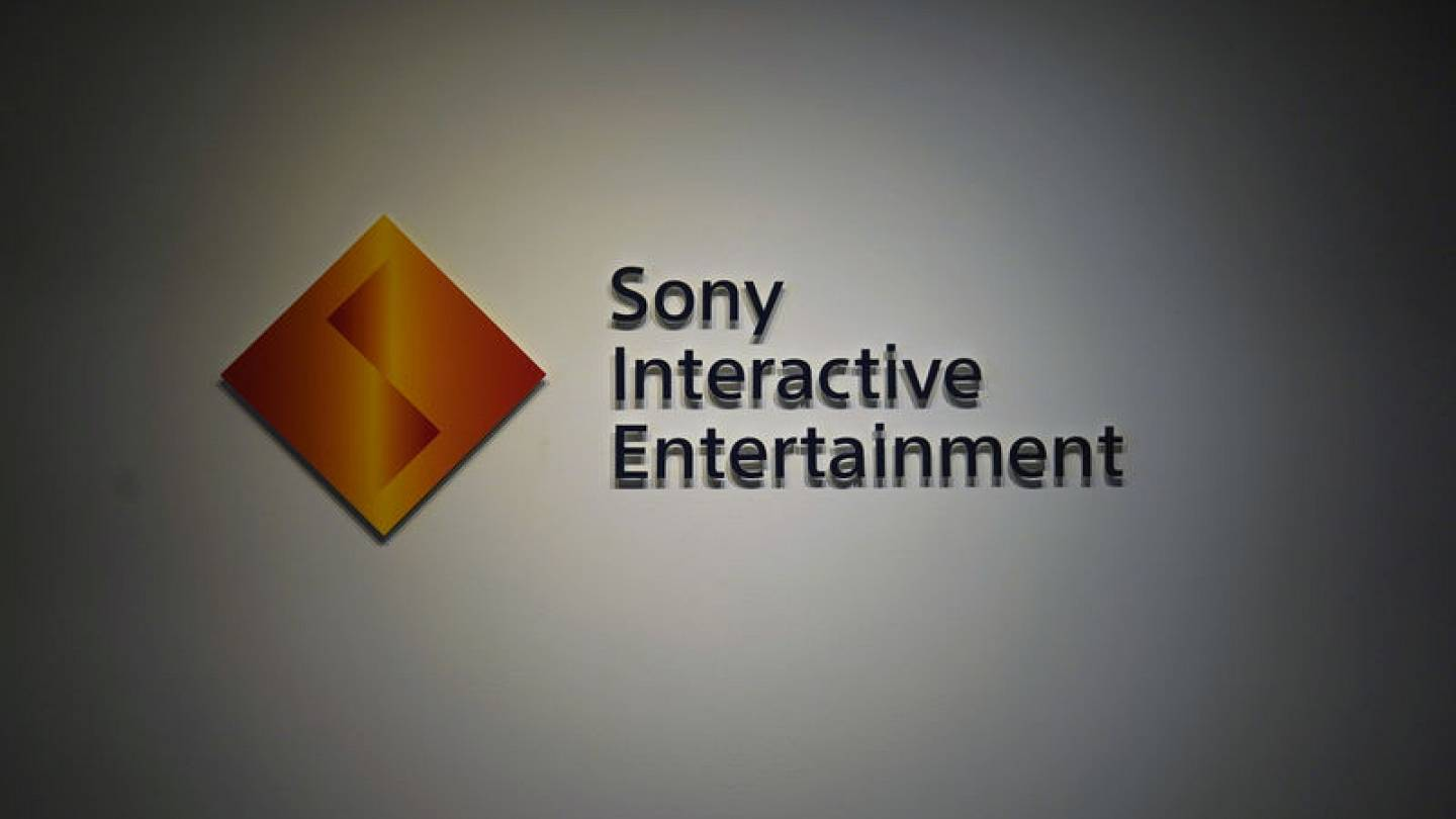 Sony to buy 'Spider-Man' developer Insomniac Games | Euronews