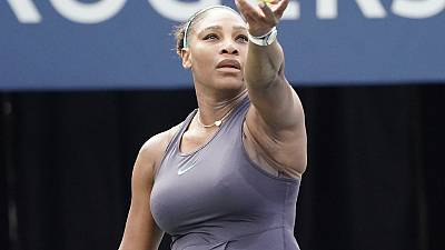 Serena to begin 2020 season with return to Auckland