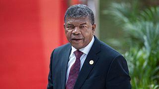 Le Président angolais Lourenço participera au Forum des pays exportateurs de gaz (GECF) 2019 à Malabo pour promouvoir des partenariats sur la monétisation du gaz en Angola
