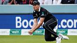 New Zealand better acclimatised after close Galle loss - Southee