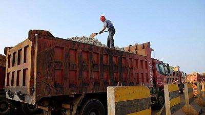Pellet pivot: China develops taste for high-grade iron ore as coastal furnaces fire up