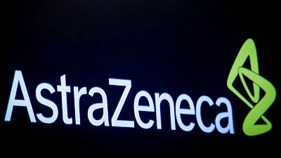 AstraZeneca's Farxiga clears late-stage heart-failure study
