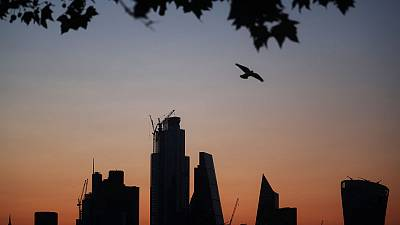 New figures show UK economy a little larger than thought