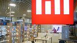 Xiaomi posts 15% rise in second quarter revenue, below expectations