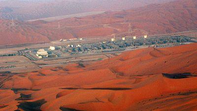 بيانات جودي: انخفاض صادرات النفط السعودية في يونيو