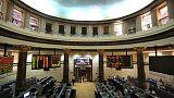 بنك القاهرة يتطلع لطرح أولي في بورصة مصر في أواخر 2019 أو مطلع 2020