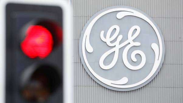 General Electric ranks among riskiest long-term care insurers - Fitch