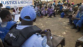 Mali : les efforts de réconciliation doivent être soutenus, estime un expert indépendant de l'ONU