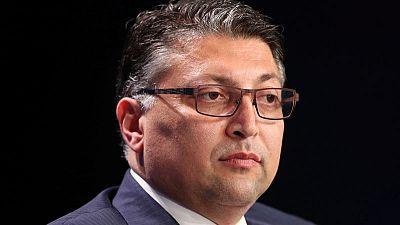 U.S. DoJ antitrust chief says working with states on Big Tech probe