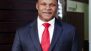 Entre l'extorsion et le respect des obligations contractuelles au Nigeria, en RDC et au Sénégal (Par NJ Ayuk, PDG de Centurion Law Group)