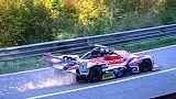 Auto:quasi 300 iscritti a Trofeo Fagioli