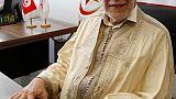 بمرشح بارز..إسلاميو تونس يسعون لسلطة جديدة عبر الانتخابات الرئاسية