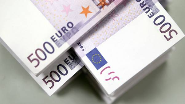 Bond yields a one-way bet? Loosening Europe's purse strings will end trend