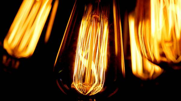 SSE to cut energy prices by 6% from October 1, in line with UK price cap