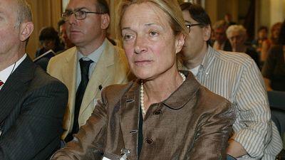 Strage Georgofili: morta Maggiani Chelli