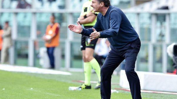 """Mazzarri: """"Spirito Toro verrà fuori"""""""