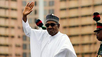 Nigeria's Buhari assigns cabinet portfolios, appoints Timipre Silva oil minister