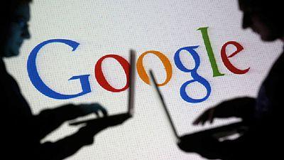 Google, Mozilla block Kazakh surveillance moves