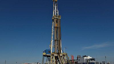 أمريكا تعرض 10 ملايين برميل نفط للبيع من الاحتياطي البترولي الاستراتيجي