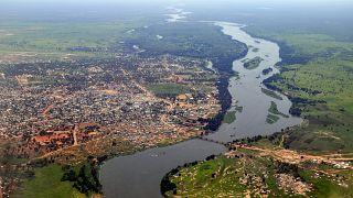 Une nouvelle découverte de la CNPC confirme l'immense potentiel pétrolier du Sud-Soudan