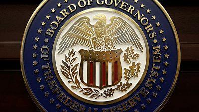 مجلس الاحتياطي بحث خفضا أكبر للفائدة لكنه أراد تفادي انطباع بأنه في مسار نحو مزيد من التخفيضات