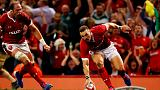 Contentious North try prompts World Rugby rule change