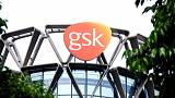 GSK long-acting HIV injection succeeds in study