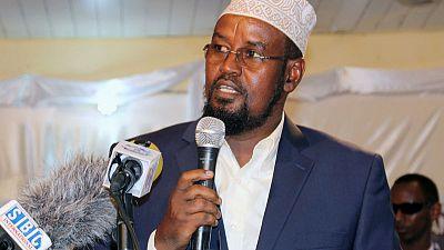 إعادة انتخاب رئيس ولاية جوبا لاند الصومالية وسط توتر بين كينيا وإثيوبيا