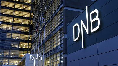 DNB failed to comply with anti-money laundering rules -Norway watchdog