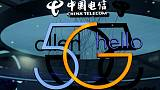 China telcos weigh sharing 5G network to cut costs, potentially hurting Huawei