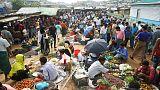 Bangladesh bid to repatriate Rohingya stalls as refugees refuse to return to Myanmar